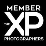 XP member THE PHOTOGRAPHERS